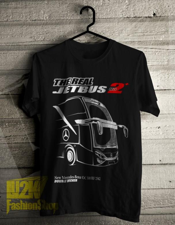 harga Kaos bis mania jet bus new setra hd 2 adi putro mercedes lu2k l2k 729 Tokopedia.com