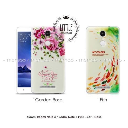 harga Xiaomi redmi note 3 pro softcase soft case casing vintage shabby chic Tokopedia.com
