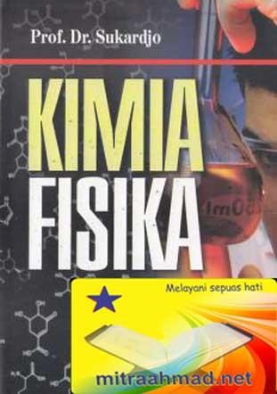 harga Kimia fisika Tokopedia.com