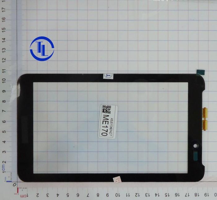 harga Touch screen asus me170=fe170=k012 fonepad 7 Tokopedia.com