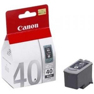 Catridge Canon PG-40 Black