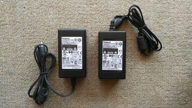 harga Adaptor power supply roland psb 1 u tegangan 9 volt Tokopedia.com