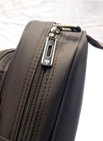 Jual Tas Selempang Sling Bag Tracker Kode 78058 Premium Class ...