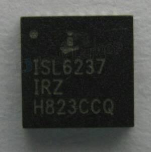 harga Isl 6237 Tokopedia.com