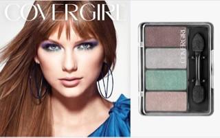 harga Covergirl eye enhancers 4 kit shadows - blossoms Tokopedia.com