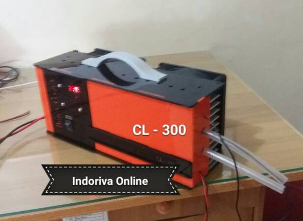 harga Chiller aquascape, aquarium water cooling, peltier watercooling Tokopedia.com
