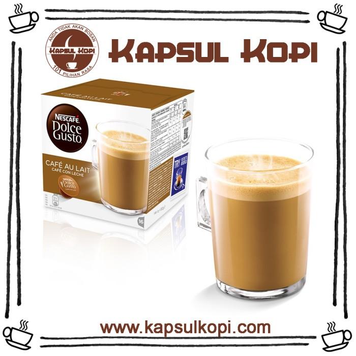 Isi Ulang Dolce Gusto Kapsul Dapat Digunakan Kembali Source BUYINCOINS 3 buah kopi .
