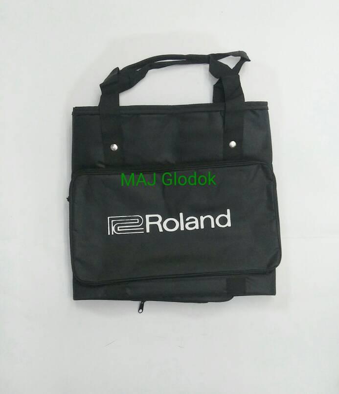 harga Tas keyboard roland Tokopedia.com