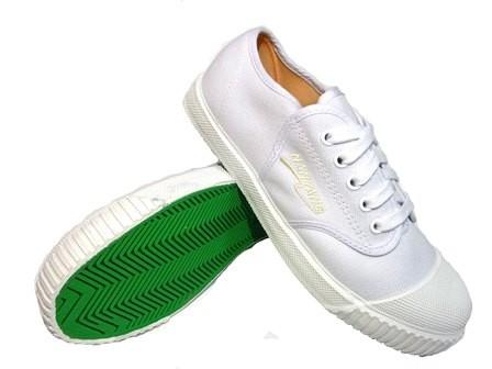 Jual Sepatu Sepak takraw Nanyang Murah - Sepaktakraw Industry ... b38fbcb82d