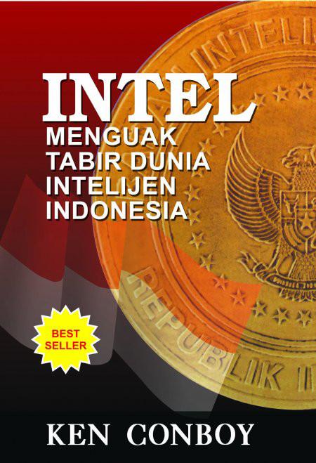 harga Intel i: menguak tabir dunia intelijen indonesia Tokopedia.com