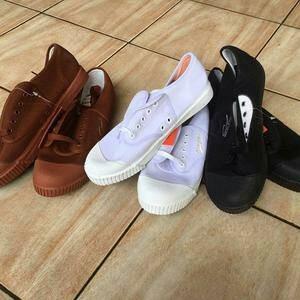 Jual sepatu sepak takraw nanyang - nanyang takraw  7639e54d10
