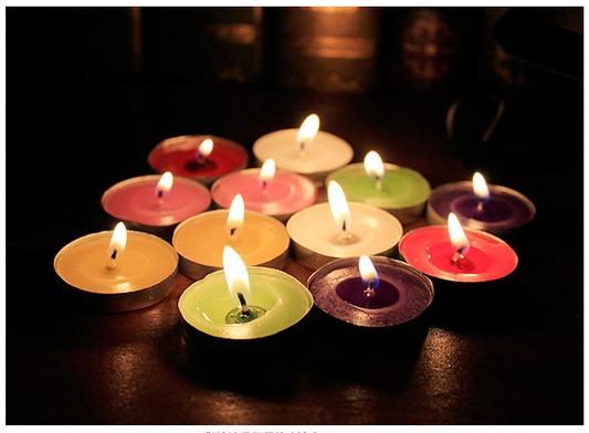 Lilin Aroma Terapi Therapy dan Pengharum Ruangan (1 Set 10 Pcs). Toko ... 9733774989
