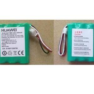 Foto Produk Batre Fwp Fwt Huawei Zte tinggal pilih konector dari ajibtel dot com