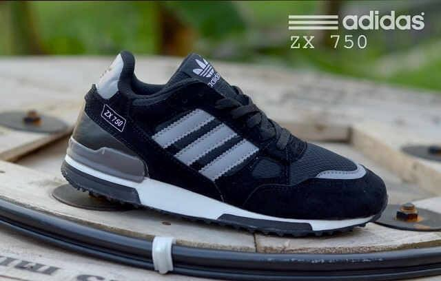 Purchase > adidas zx 750 size 5 OFF 69% !