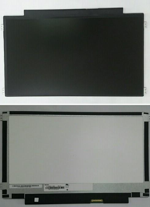harga Layar laptop lcd led acer e3-111 e11 es1-111 cu5a e3-112-cu5p Tokopedia.com