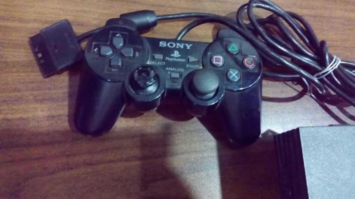 Playstation PS 2 PS2 memory 8Gb