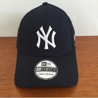eebf6cefb06 ... ireland authentic new york yankees new era cap d2a27 89d7e