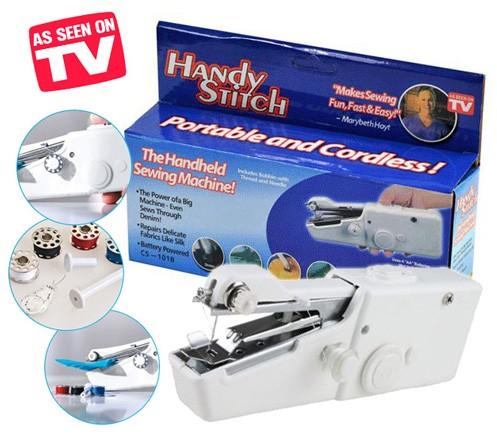 harga Handy stitch Tokopedia.com