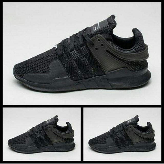 9d841299b1af ... best adidas eqt adv premium original sepatu adidas sepatu olahraga lari  a7419 9a521