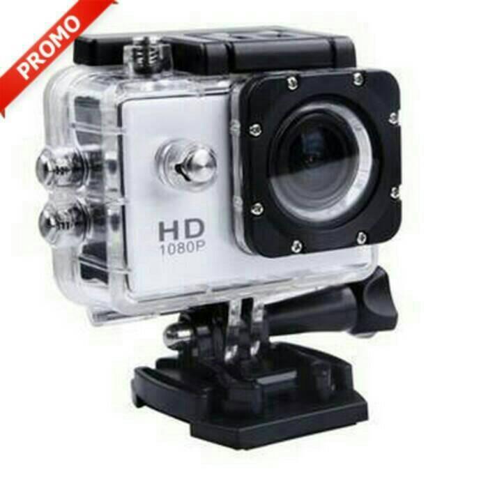 Foto Produk kogan kamera sport HD 1080p SGN6S dari FLA-Shop