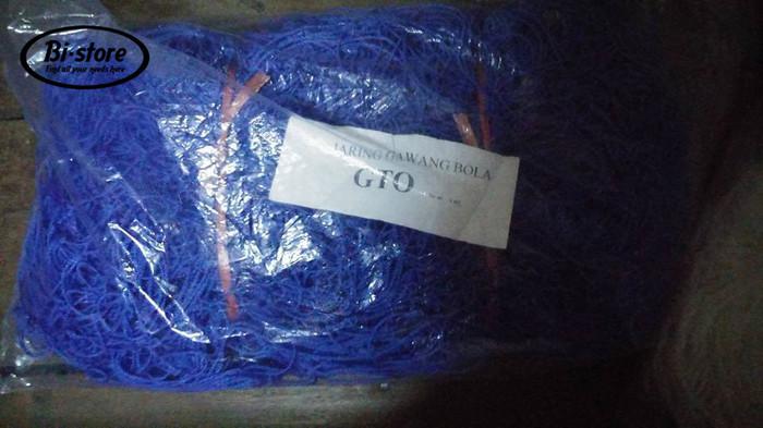harga Jaring gawang bola murah 3mm kn1t Tokopedia.com