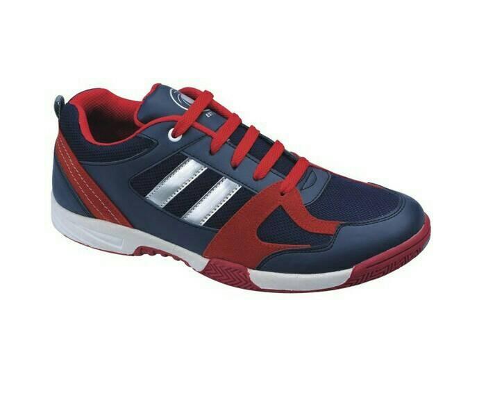 harga Sepatu olahraga pria - sepatu keta sport lari fitness original Tokopedia.com