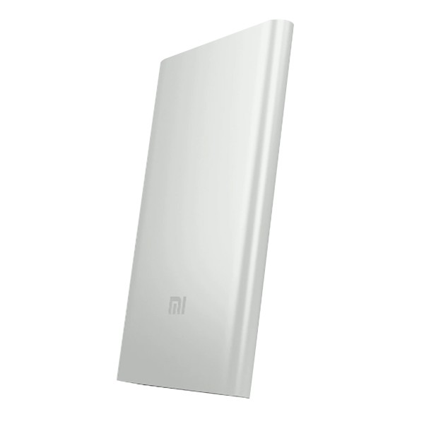 Powerbank Xiaomi Slim 5000 mAh - ORIGINAL -