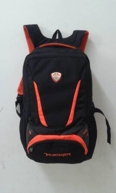 tas Tracker bkn eiger 994 ORI