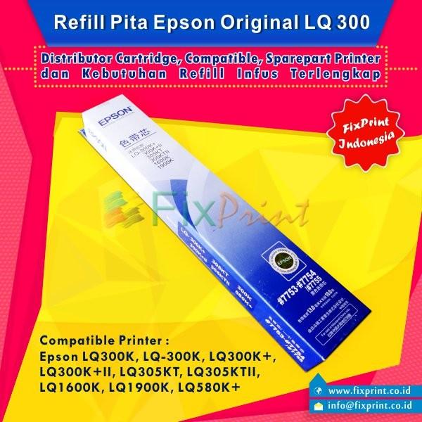 EPSON LQ 1600K DRIVER PC