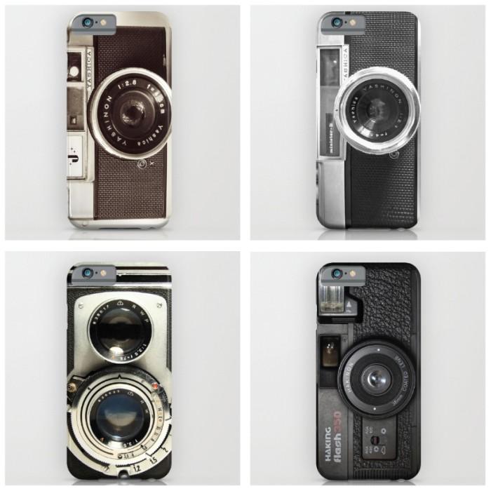 harga Custom case casing camera kamera hp handphone iphone samsung oppo a129 Tokopedia.com