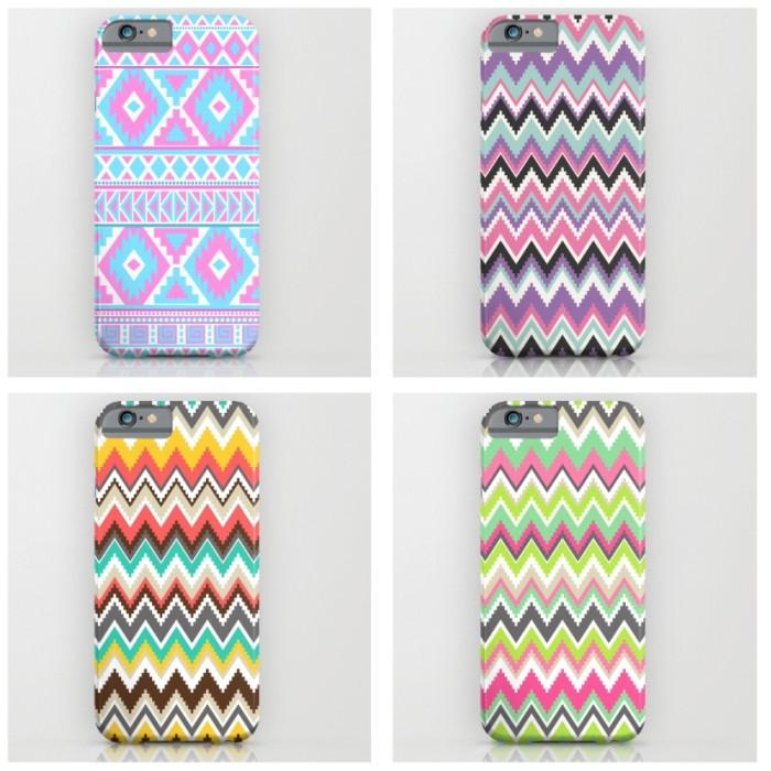 harga Custom case casing tribal hp handphone iphone samsung zenfone lg a154 Tokopedia.com