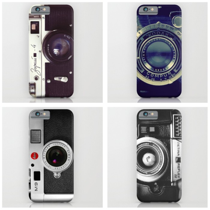 harga Custom case casing camera kamera hp handphone iphone samsung oppo a128 Tokopedia.com