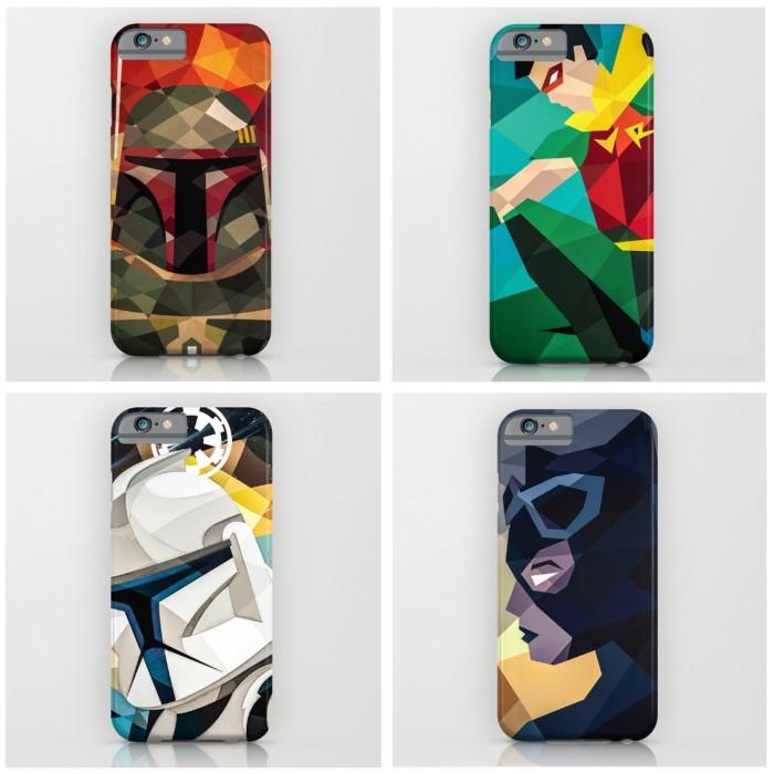 harga Custom case casing starwars robin hp handphone iphone samsung lg a141 Tokopedia.com