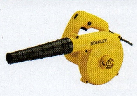 harga Stanley stpt600 stpt 600 blower angin & vaccum cleaner 2 in 1 Tokopedia.com