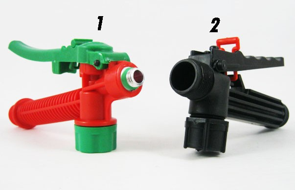 harga Spare part kran sprayer elektrik Tokopedia.com