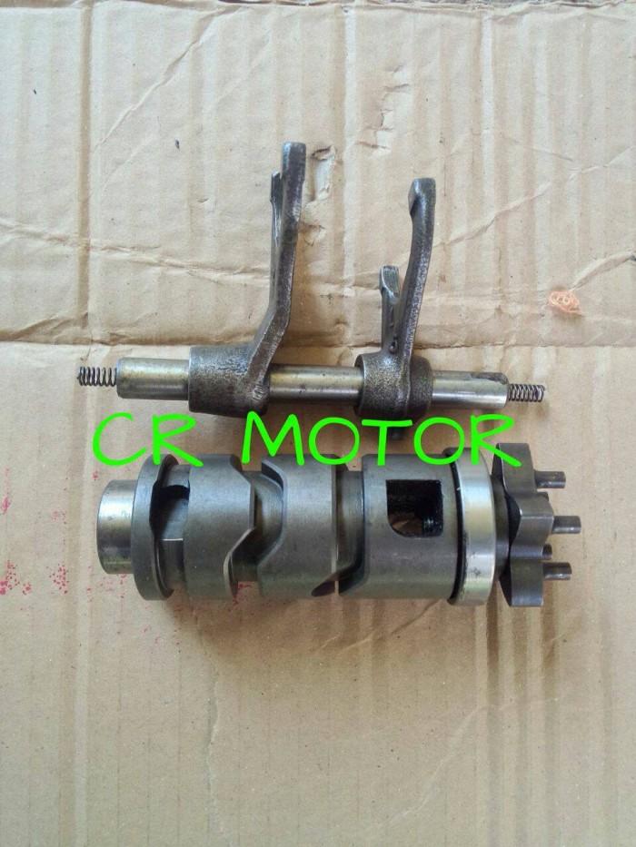 Jual Drum Changebotolan Set Cakaran Jupiter Z Vega R New Copotan Motor Kota Magelang Cahaya Rejeki Motor Tokopedia