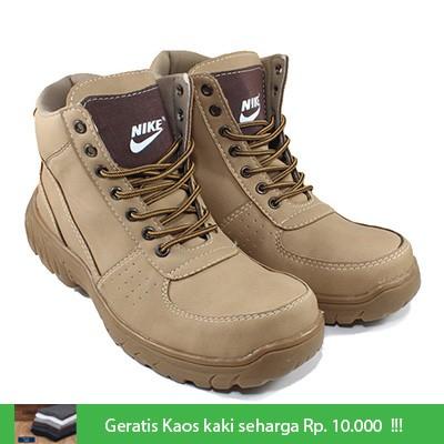 ... harga Sepatu pria adidas scot acg cream boot safety grade original  termurah Tokopedia.com. Rp. 240000 d117b9366f
