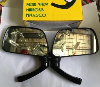 harga Spion vespa excel merk pinasco Tokopedia.com
