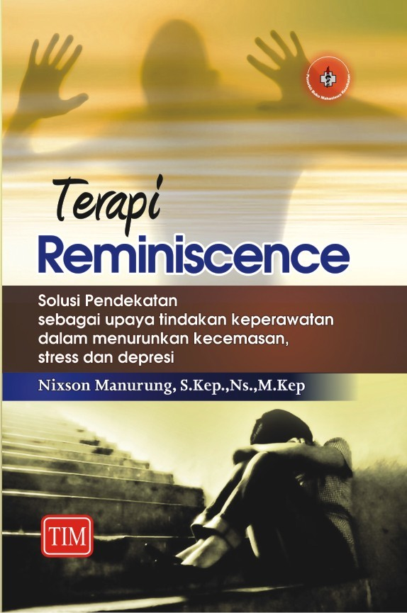 harga Terapi reminiscence Tokopedia.com