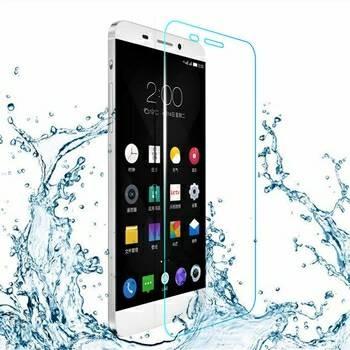 harga Tempered glass letv le 1 pro x800 Tokopedia.com