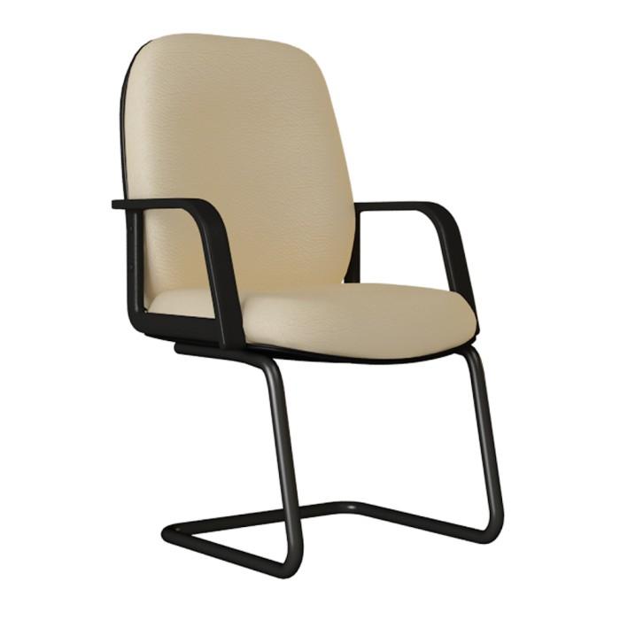 Foto Produk Verona Chair Kursi Kantor Murah Type Standard KH-500-HK Kain dari Kursi Kantor Murah