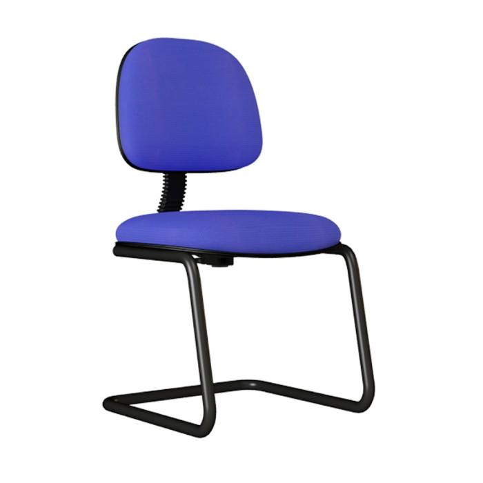 Foto Produk Verona Chair Kursi Kantor Murah Type Standard KH-555 Kain dari Kursi Kantor Murah