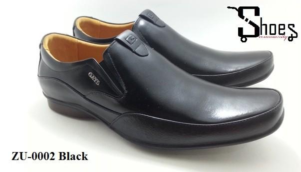 harga Gats zu-0002 ( sepatu kulit diskon ) Tokopedia.com