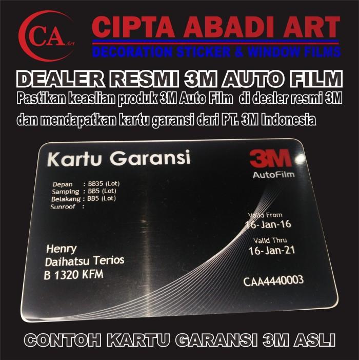 Info 3m Kaca Film DaftarHarga.Pw