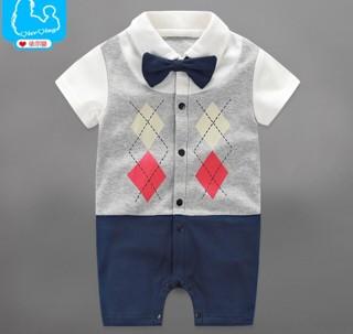 55 Contoh Baju Baby Formal Paling Keren