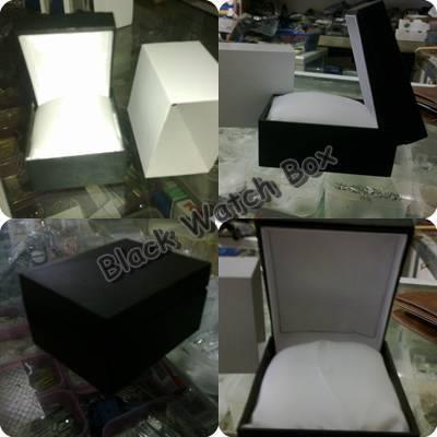 Foto Produk kotak jam tangan dari GOGOstuffs