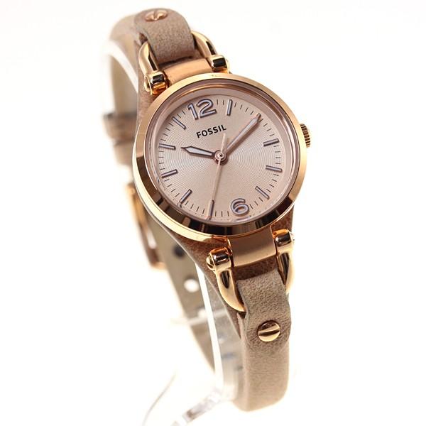harga Jam tangan wanita fossil georgia es3262 original Tokopedia.com