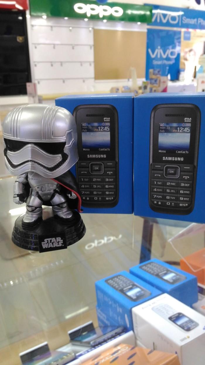 Jual Samsung Keystone 3 B109 Murah Baru Toko Surabaya Agp Cellular