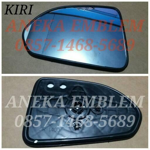 Wiper Mobil Frameless 1 Set Kia Timor Free 2 Pcs Talang Air Spion . Source ·