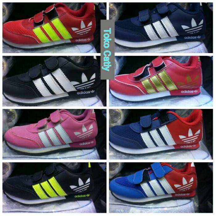 Sepatu adidas neo anak murah grosir harga Sepatu adidas neo anak murah  grosir Tokopedia.com 50a1e672e6